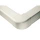 Angle Exterieur T12