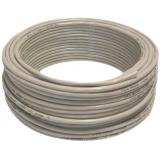Cable Elec. 0.75mm²*2