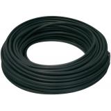 Cable Elec. 6mm²*3