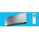 Unité Intérieure Murale FTXG50LS DAIKIN - Climatiseur Multi-Split Inverter