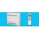 Unité Intérieure Console FVXS50F DAIKIN - Climatiseur Inverter Multi-Split