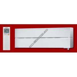 Climatisation Unité Interieure - MSZ-LN50VGW MITSUBISHI ELECTRIC