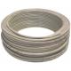 Cable Electrique 2x0,75mm² - Accessoire Climatisation Reversible Inverter
