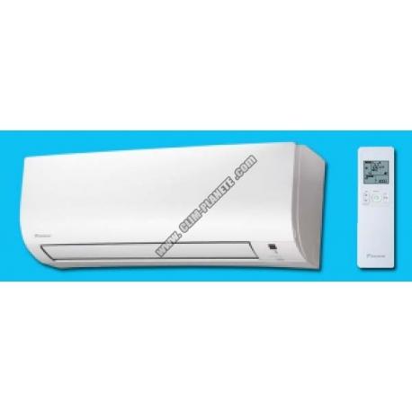 Climatisation Unité Interieure - FTXP25M DAIKIN