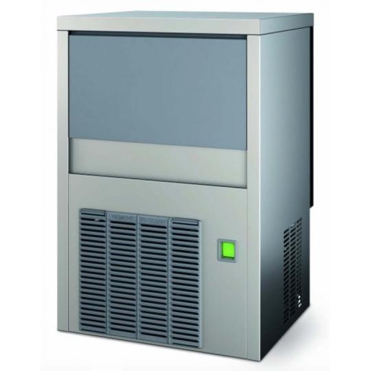 Machine à Glacons CH25 EUROFRED - Matériel Professionnel