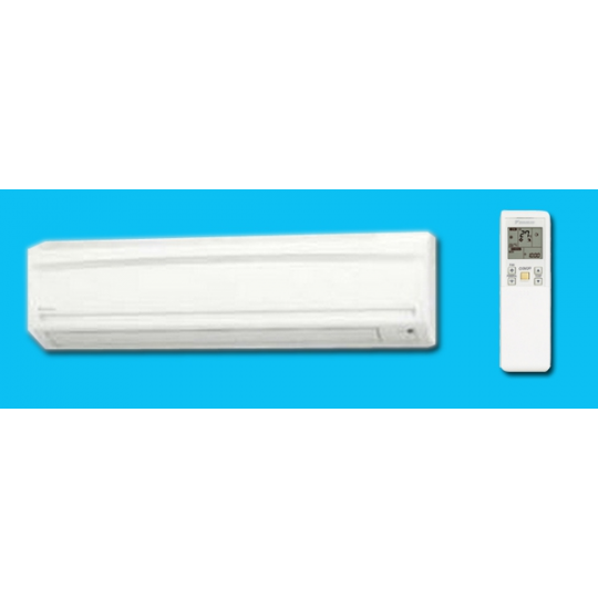Climatisation Unité Interieure - FTXS60G DAIKIN