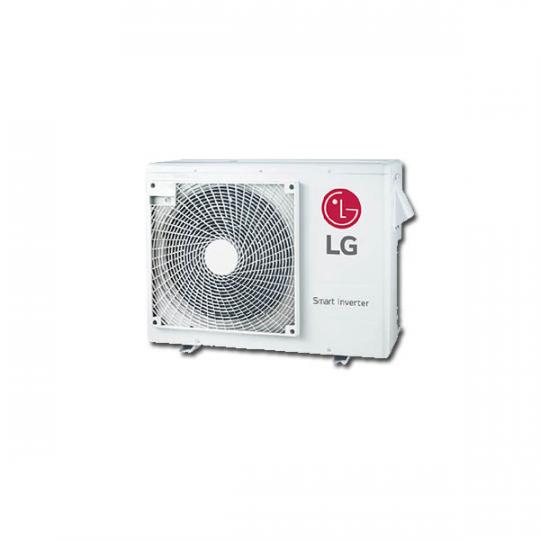 Unité Extèrieure MU3R19.UE0 LG CLIMATISATION (3 Sorties) - Climatisation Multi-Split Réversible Inverter