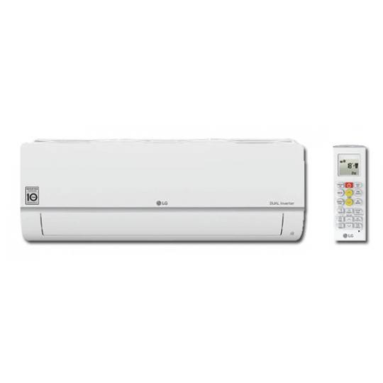 Unité Intérieure Murale PM07SP.NSJ LG CLIMATISATION - Climatiseur Multi-Split Inverter