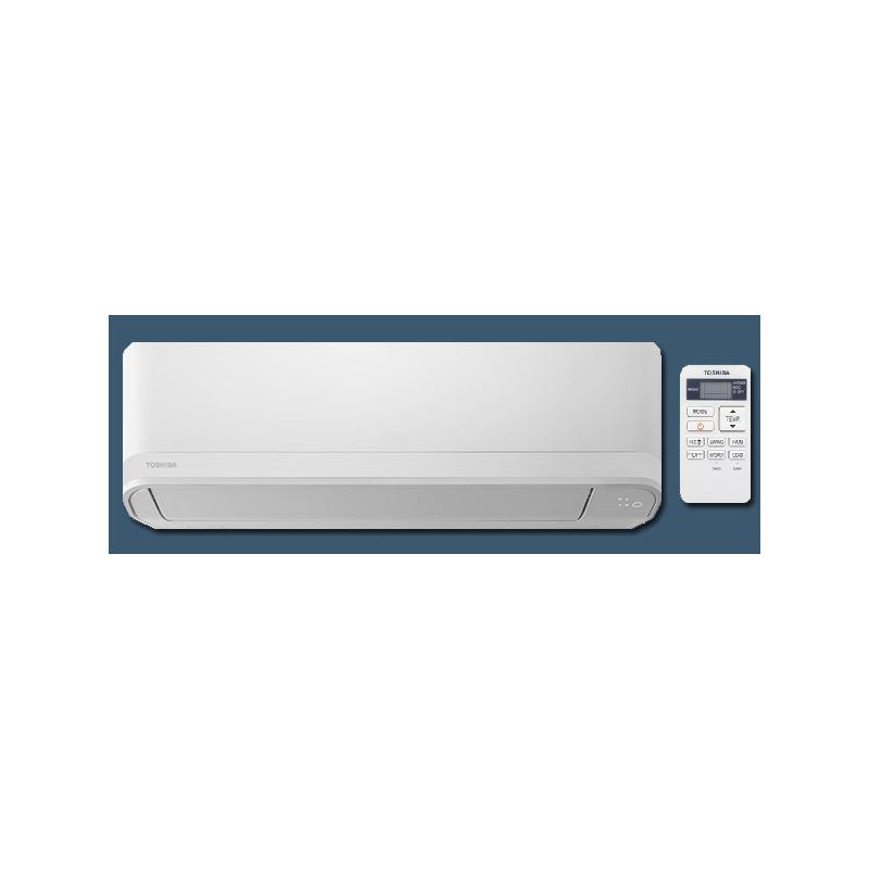 Unité Intérieure Murale RAS-B13J2KVG-E TOSHIBA - Climatisation Inverter Multi-Split