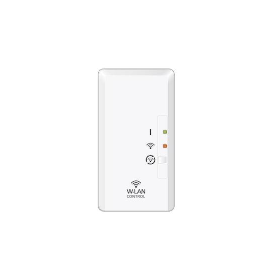 Interface UTY-TFSXW1 WIFI ATLANTIC FUJITSU - Accessoire Climatisation