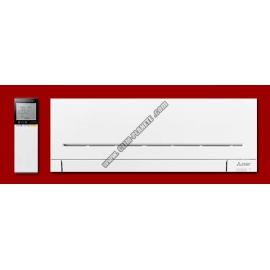Unité Intérieure Murale MSZ-AP50VGK MITSUBISHI ELECTRIC - Climatisation Inverter Multi-Split
