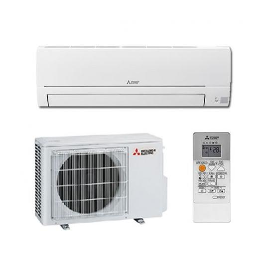 Climatiseur Inverter Réversible Mono Split MSZ-HR60VF / MUZ-HR60VF MITSUBISHI ELECTRIC