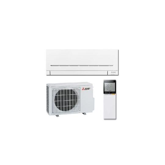 Climatiseur Mono Split Réversible Inverter MSZ-AP42VGK / MUZ-AP42VG MITSUBISHI ELECTRIC