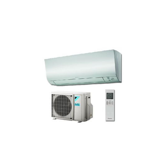 Climatiseur Mono Split Inverter RéversibleFTXTM40M / RXTM40N DAIKIN