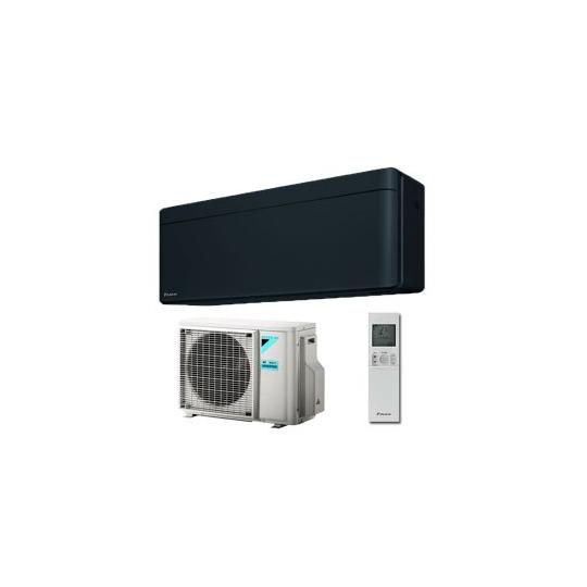 Climatiseur Inverter RéversibleMono Split FTXA42BB / RXA42B DAIKIN