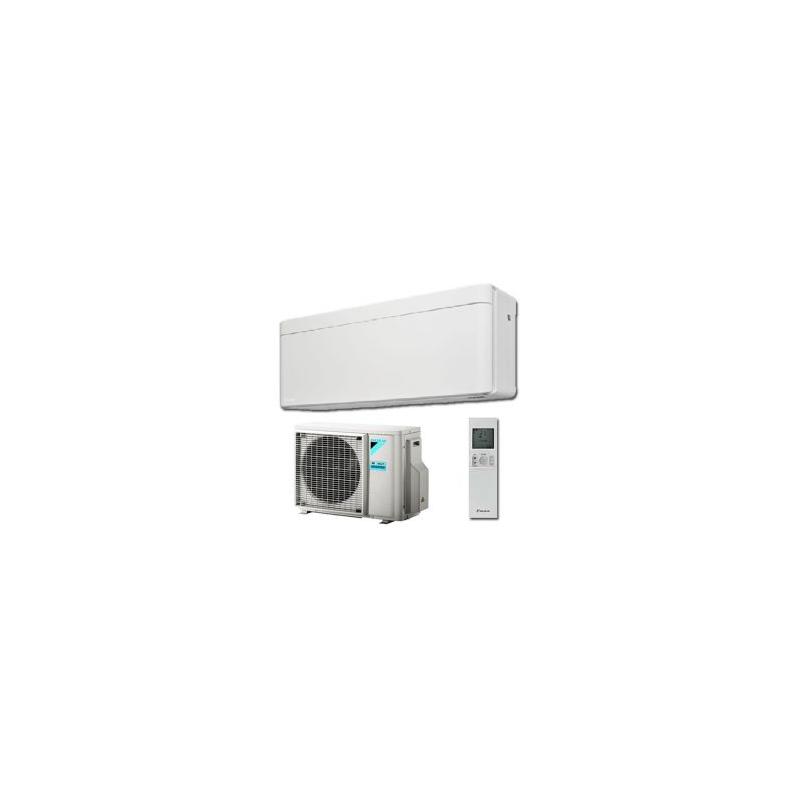 Climatisation Mono Split Réversible Inverter FTXA25AW / RXA25A DAIKIN