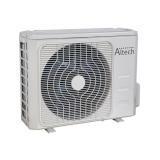 Unité Extèrieure AB27 ALTECH (3 Sorties) - Multi-Split Climatiseur Réversible Inverter