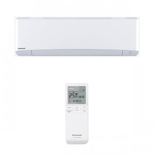 Unité Intérieure Murale CS-Z25XKEW PANASONIC - Climatisation Inverter Multi-Split