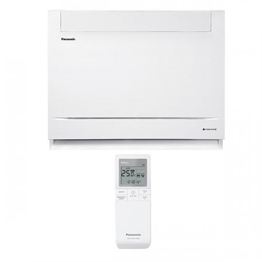 Unité Intérieure Console CS-Z25UFEAW PANASONIC - Climatisation Multi-Split Inverter