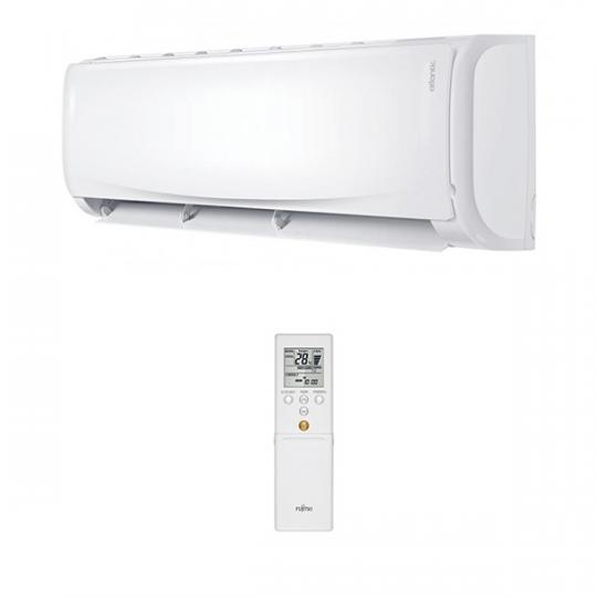 Unité Intérieure Murale AS 007 DB.UI ATLANTIC FUJITSU - Climatiseur Inverter Multi-Split