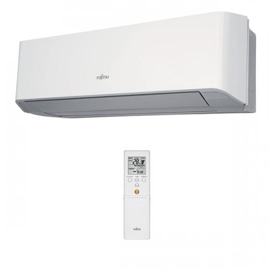 Unité Intérieure Murale ASYG 7 LMCE.UI ATLANTIC FUJITSU - Climatiseur Multi-Split Inverter