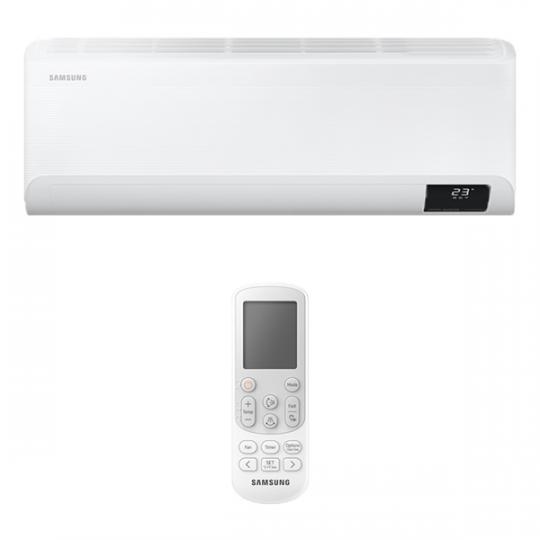 Unité Intérieure Murale AR12TXFYAWKNEU SAMSUNG - Climatiseur Inverter Multi-Split