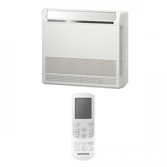Unité Intérieure Console AJ026TNJDKG/EU SAMSUNG - Climatisation Multi-Split Inverter