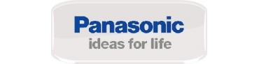 Panasonic - Mono Split