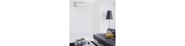 Mono Split De 45 m² à 55 m²