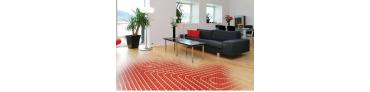PAC De 100 m² à 150 m²