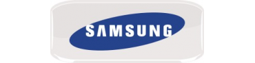 Samsung - Climatiseur Gainable