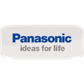 Panasonic - Plénums Soufflage et Reprise