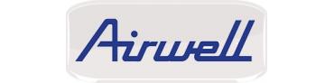 Airwell - Mono Split