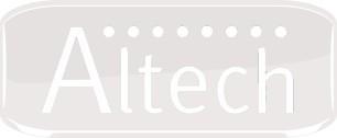 Altech